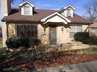 230 W 16th Street Ada OK, 74820