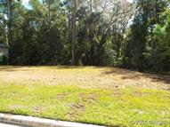 10939 County Rd Nw 18th Road Gainesville FL, 32606