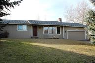 5272 E Heather Ln Post Falls ID, 83854
