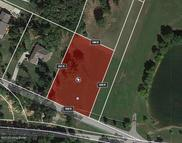 Lot 1 Devin Dr Brooks KY, 40109