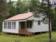 11624 Cross Rd. Forestport NY, 13338
