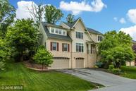 9623 Woodland Road New Market MD, 21774