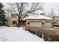 12201 Jay Street Nw Coon Rapids MN, 55448