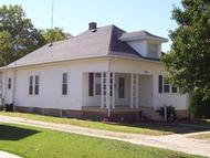 217 W. Sixth St. Pratt KS, 67124