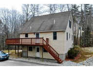 158 Brenner Drive Conway NH, 03818