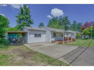 11801 Se Oak St Portland OR, 97216