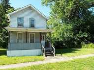 617 Irving St Olean NY, 14760