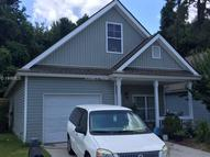58 Pine Forest Dr Bluffton SC, 29910