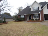 21 Doe Lane Tifton GA, 31793