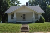 208 E Calhoun Rock Port MO, 64482