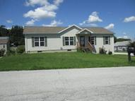 77 Country Way Barre VT, 05641