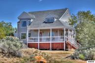 5960 Mallow Rd+952 Semi Finished Bsmt. Carson City NV, 89701
