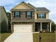 630 Country Ridge Drive Hoschton GA, 30548