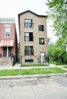 1124 South Whipple Street Chicago IL, 60612