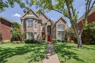 906 Beau Drive Coppell TX, 75019