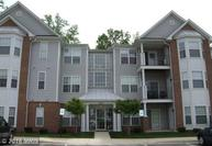 2161 Scotts Crossing Court 304 Annapolis MD, 21401