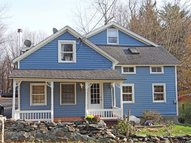 1634 Route 199 Stanfordville NY, 12581