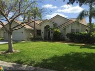 4235 Nw 67th Way Coral Springs FL, 33067