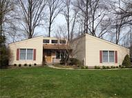 5415 Barkwood Dr Sheffield Village OH, 44054