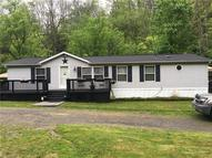 71290 Degarmo Rice Dr. Dr Martins Ferry OH, 43935