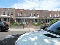 50-38 46th St Woodside NY, 11377