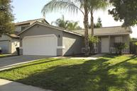 412 South Beverly Street Porterville CA, 93257