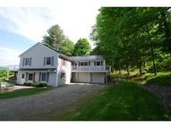 105 Westview Heights Stowe VT, 05672
