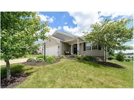 9266 Forest Trail Ave Northwest Massillon OH, 44647