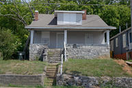 1816 Dodds Ave Chattanooga TN, 37404