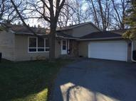 1603 Gina Circle Marinette WI, 54143