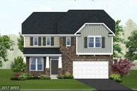 0 Five Forks Drive Bristol II Plan Harpers Ferry WV, 25425