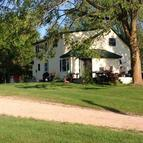 4567 County Road 14 Nw Parkers Prairie MN, 56361