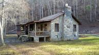 550 Hunters Camp Drive Great Cacapon WV, 25422