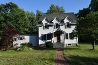 212 Main Street Somers CT, 06071