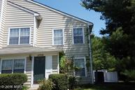 13706 Creola Court 177 Germantown MD, 20874