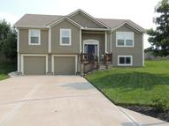 1307 Nw Basswood Court Grain Valley MO, 64029
