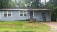 502 Scott Street Forrest City AR, 72335