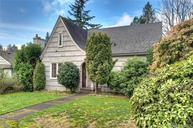 7313 21st Ave Ne Seattle WA, 98115
