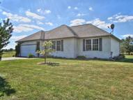 7869 S Meadows Drive East Leroy MI, 49051