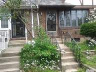 67-89 Exeter St Forest Hills NY, 11375
