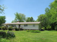 158 County Road 738 Riceville TN, 37370