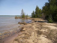Lot 41  Ottawa Road De Tour Village MI, 49725