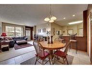 1978 Bluestem Lane Shoreview MN, 55126