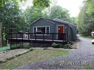 262 Camp Road Clayville NY, 13322