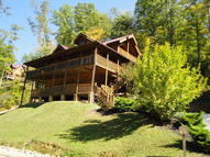 158 Poplar Creek 8 Caryville TN, 37714