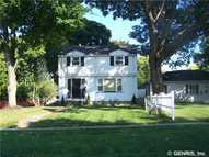 132 Hilltop Road Rochester NY, 14616