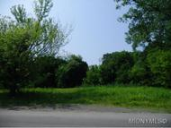 115 Lou Ambers Dr Herkimer NY, 13350