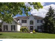 1206 Withers Way West Chester PA, 19382