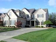 6853 Oleander Court Liberty Township OH, 45044