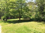 544 Kennerly Rd Sewanee TN, 37375
